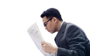 過払い金で借金返済できる? 過払い金を取り返すCMが多い理由