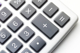 結局いくらかかるの? 債務整理の費用比較!