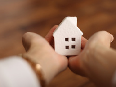 マイホーム(持ち家)がある方へ。債務整理(破産)を考えている方に確認してほしいこと。