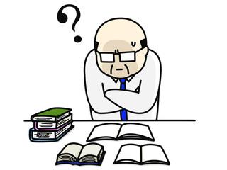 任意整理をしない方がいい人の選択肢。意味のない任意整理は逆に苦しくなる。
