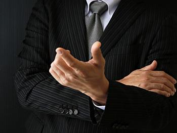 口コミ アディーレ 法律 事務 所 弁護士法人アディーレ法律事務所 「社員クチコミ」